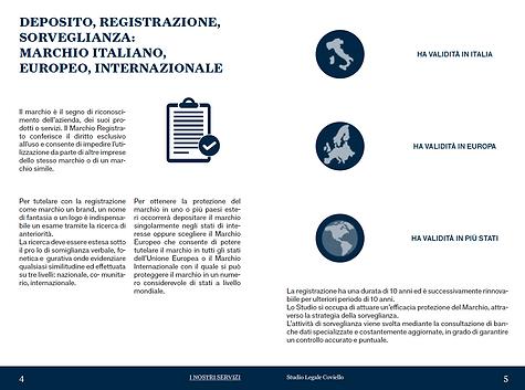 STUDIO LEGALE COVIELLO MARCHI.png