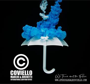 04 loc STUDIO LEGALE COVIELLO.png
