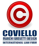 77 quad  COVIELLO  BLU RED-01.png