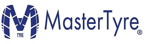 logo mastertyre.png