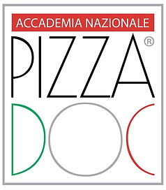 LOGO PIZZA DOC .jpg