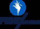 fenix pharma.png