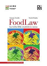 libro foodlaw