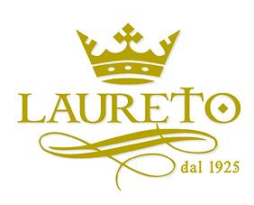 LOGO LAURETO DAL 1925.png