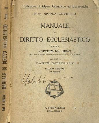 ECCLESIASTICO.jpg