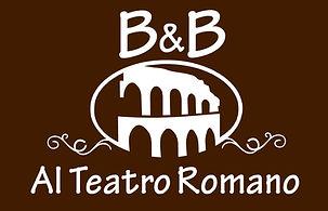 B & B al teatro romano logo.jpg