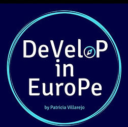 DEVELOP IN EUROPE.jpg