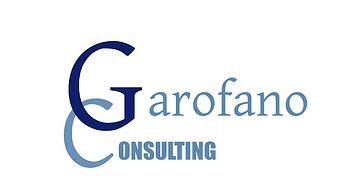 GAROFANO CONSULTING LOGO.png