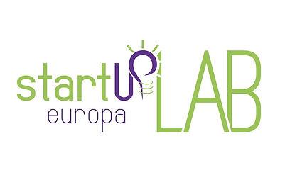 LOGO LAB STARTUP EUROPA.jpg