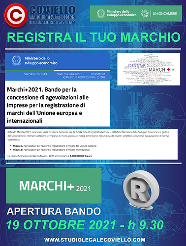 MARCHI 2021.png