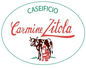 caseificio zitola  logo-01.png
