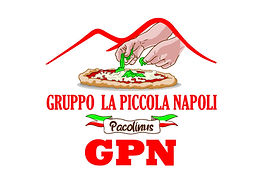 NEW LOGO_GPN_NUOVO.jpg