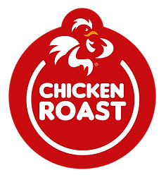 LOGO OFF chicken-roast-01.png