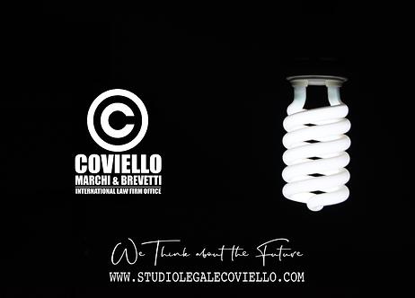 03 loc STUDIO LEGALE COVIELLO.png