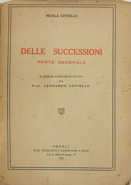 SUCCESSIONI.jpg