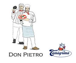 DON PIETRO TANAGRINA.png