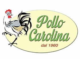 POLLO CAROLINA DAL 1960.jpg