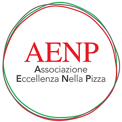 AENP.png