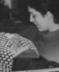 newborn cole in my arms_edited.jpg