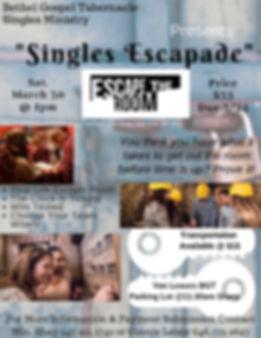 BGT Singles Ministry-2.jpg
