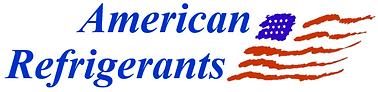 AmRef Logo.PNG