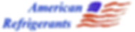 AmRef Logo 03.PNG