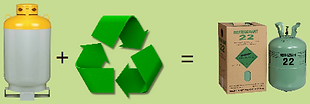 Green reclaim cycle.PNG