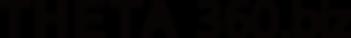 THETAbiz_logo.png