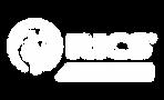 RICS-Regulated -Logo