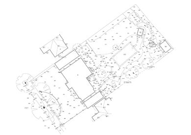 Example - Topographical Surveys of Residential - and  - Commercial Land - and - Properties
