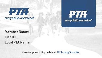 npta-membershipcard_Page_1.jpg