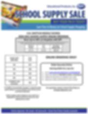 MMS School Supply Flyer 20.jpg