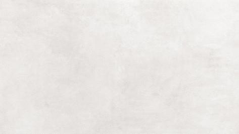 CALCE - BIANCO.jpg