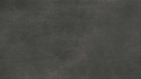 1620 CALCE - NERO.jpg
