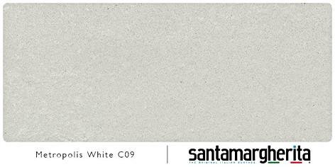 025 METROPOLIS WHITE.jpg
