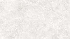 1620 CAVA_DIAMOND CREAM.jpg
