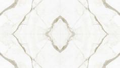 I NATURALI - MARMI - CALACATTA ORO VENATO LUCIDATO. BOOK MATCH COMPOSITION.jpg