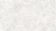 1620 CAVA_DIAMOND CREAM LUCIDATO.jpg