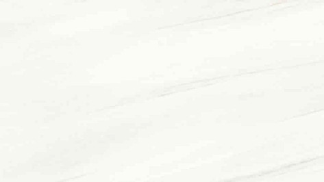 1620 CAVA_BIANCO LASA.jpg