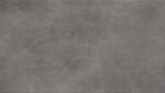 1620 CALCE - ANTRACITE.jpg