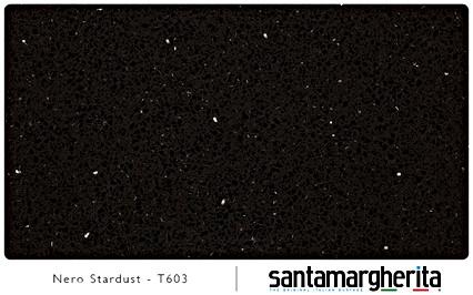 049 NERO STARDUST.jpg