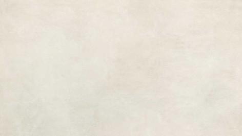 1620 CALCE - AVORIO.jpg