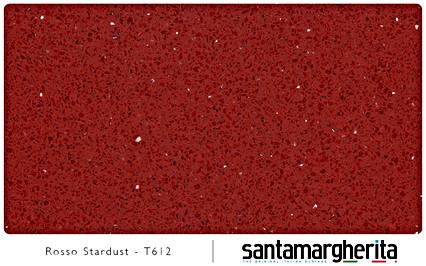 045 ROSSO STARDUST.jpg
