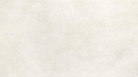 1620 CALCE - BIANCO.jpg