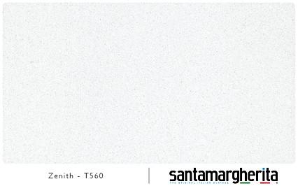 002 ZENITH.jpg