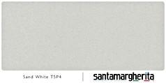 020 SAND WHITE.jpg