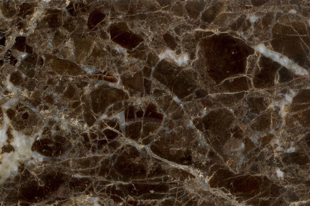 EMPERADOR DARK marble by Papadopulos