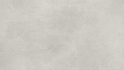 1620 CALCE - GRIGIO.jpg