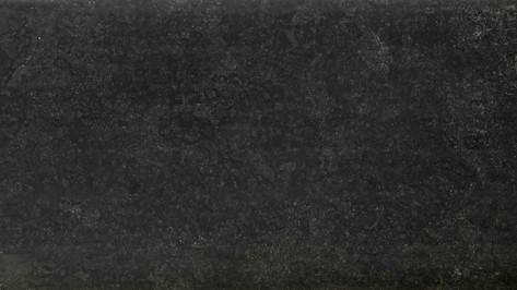 1620 CAVA BLUE STONE.jpg