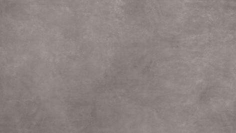 1620 CALCE - TORTORA.jpg